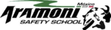 aramoni school