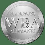 WBA blidanes con garantía total